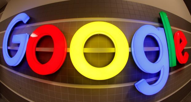 Google invests $1Billion to Set Up New Campus in New York