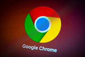 How to Change Download Location in Google Chrome