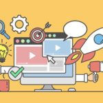 5 tips for marketing on YouTube