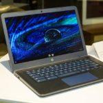 New AMD-based Chromebooks from HP