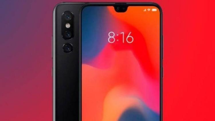 Xiaomi Mi 9 is coming