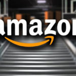 Amazon is again the most valuable company in the world
