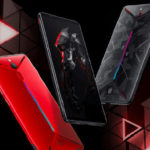 AnTuTu Lists Top 10 Smartphones
