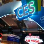 LG Kicks Off CES 2019 With AI
