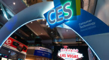 LG Kicks Off CES 2019 With AI, Earns Top Honors Across all Core Products