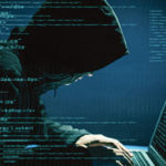 Hackers share personal information of German politicians