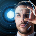 Sony promises better face recognition with depth sensor lasers