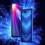 Honor V20 with 48MP camera will launch on January 29
