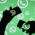 Whatsapp Tips that Make You Chat Expert