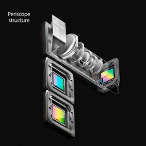 zoom-10x optical