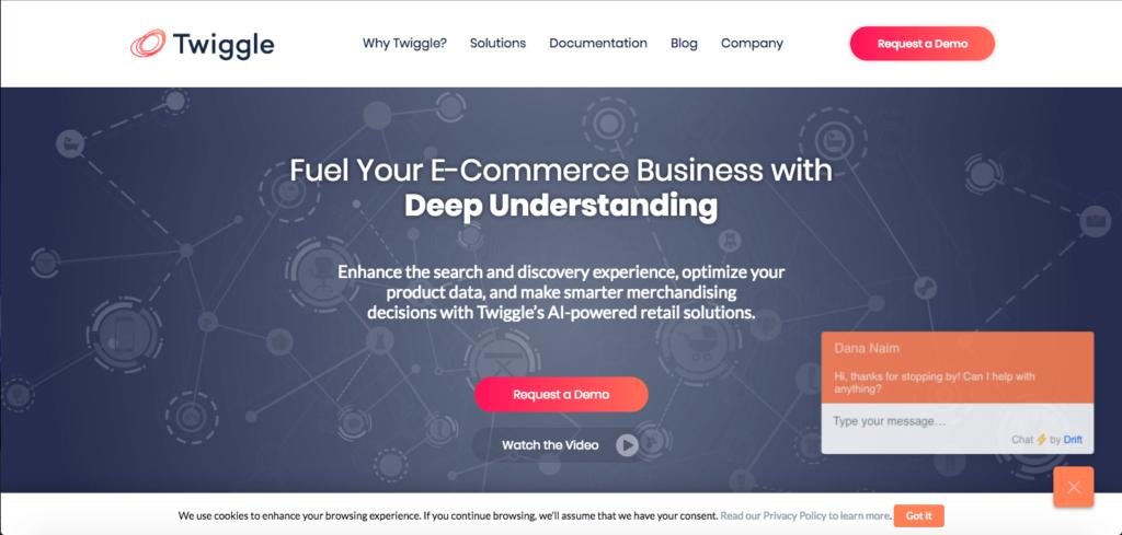 Customer-Centric Search Optimization 2