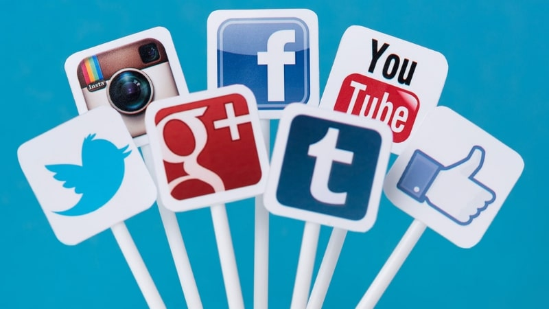 Tips To Grow Profit With Social Media Marketing Platform 3