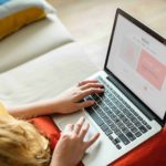 Why Live Chat Helps Your Business Go the Extra Mile