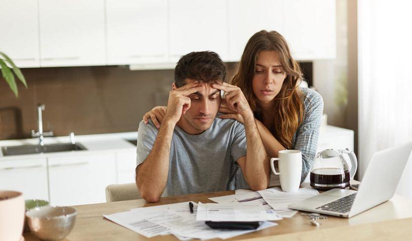 Avoiding-financial-stress