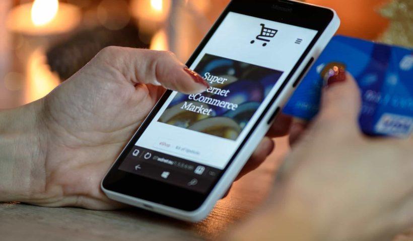 e-commerce_website1