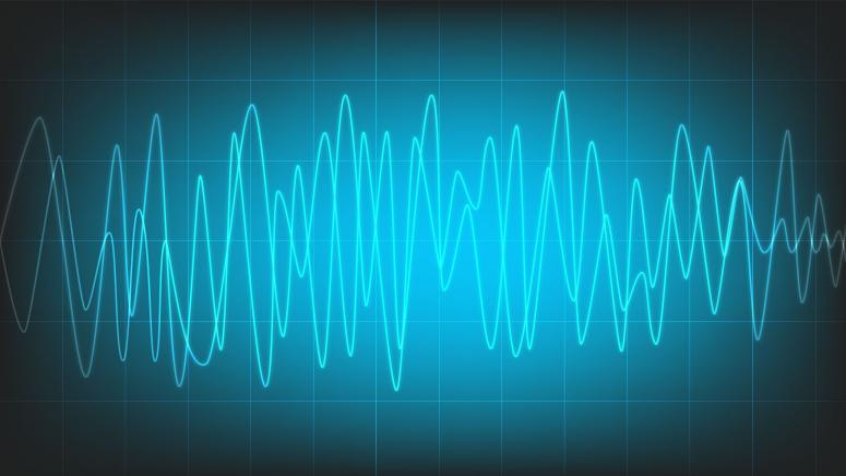 How Machine Learning and Signal Processing is transforming the Speech