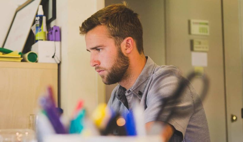 Tips for Successful Freelancing
