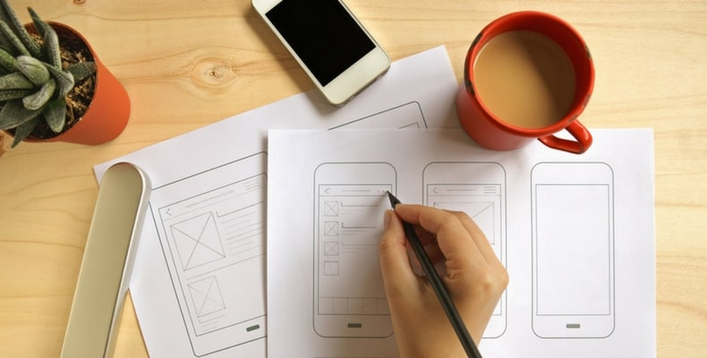 6 Steps to achieve successful mobile app automation testing