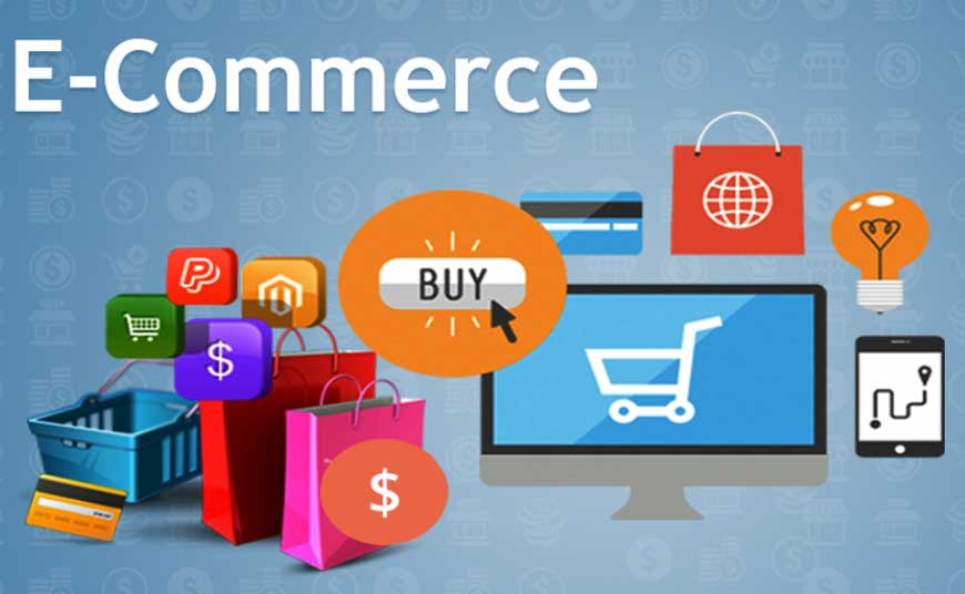 Ecommerce-business2