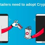 Why do E-tailers need to adopt Cryptocurrency