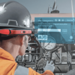 How Effective Is Augmented Reality With Paperless Work Instructions