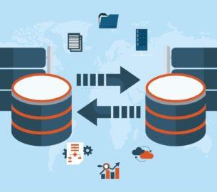 Best Migration Tools for Better E-Commerce Data Migration Services