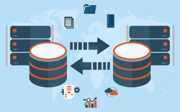 Best Migration Tools for Better E-Commerce Data Migration Services