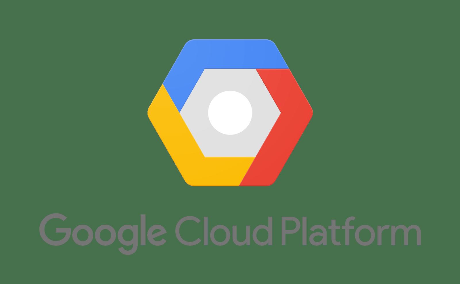 Google Cloud grows faster than AWS