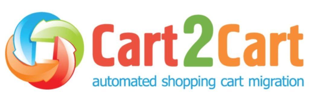 Cart2Cart App