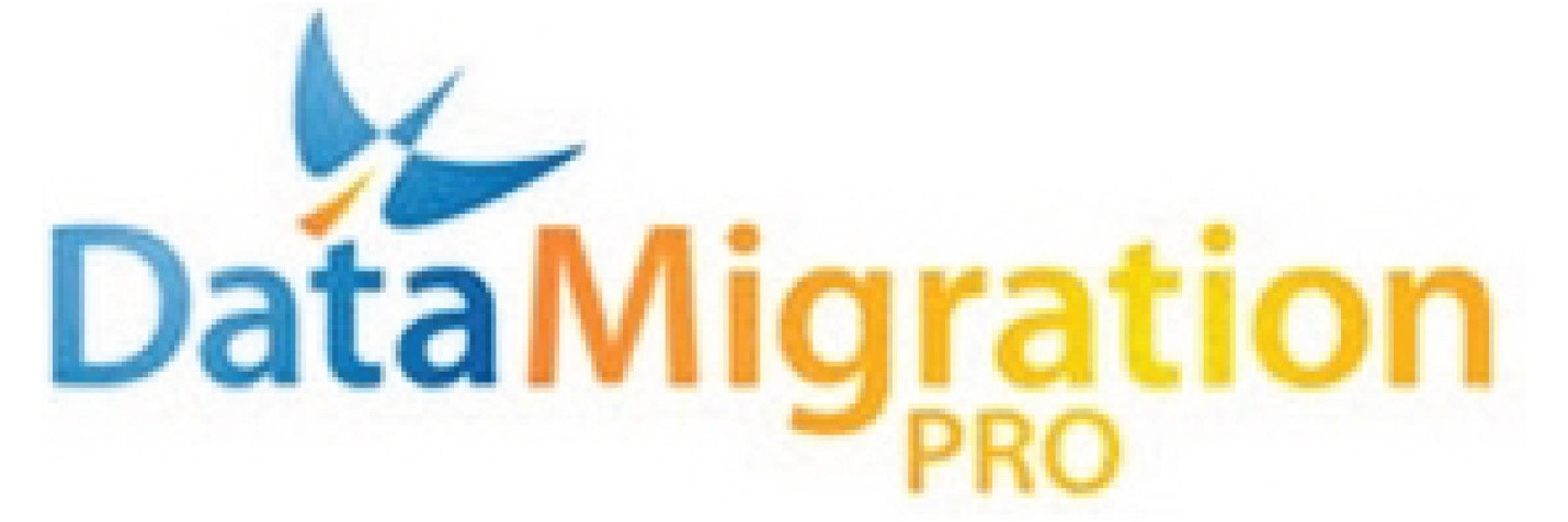 Migration Pro