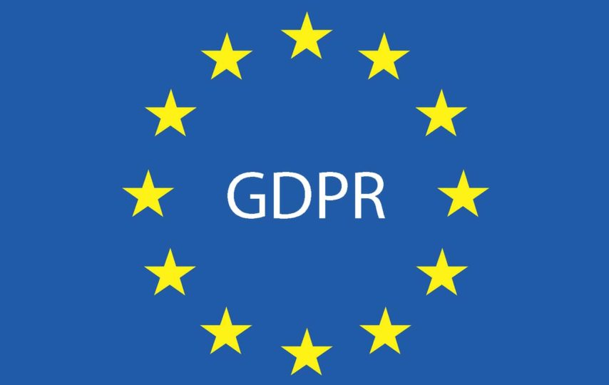 WHAT DOES THE GDPR MEAN FOR GLOBAL DATA PROTECTION