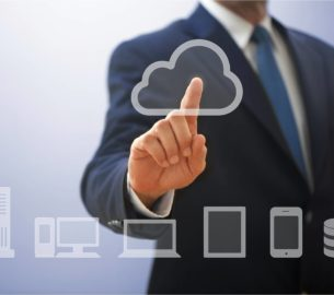 Why can the hybrid cloud be your best option