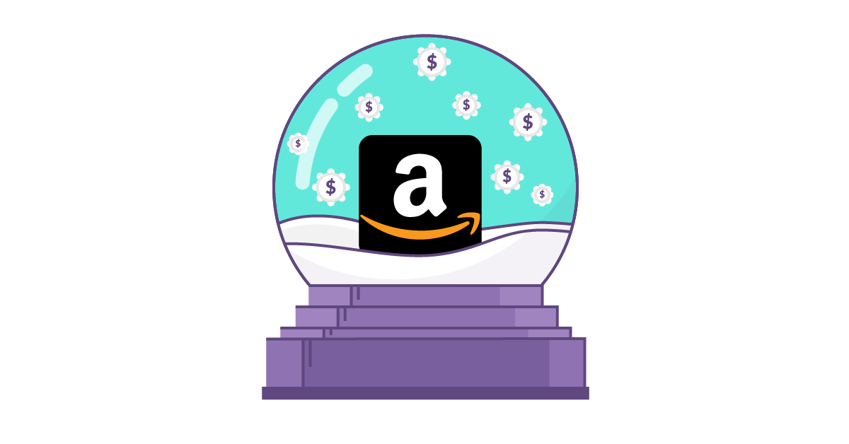 how-amazon-makes-money