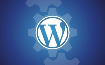 Life Cycle of your Wordpress Project