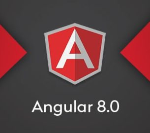 Angular 8 New features
