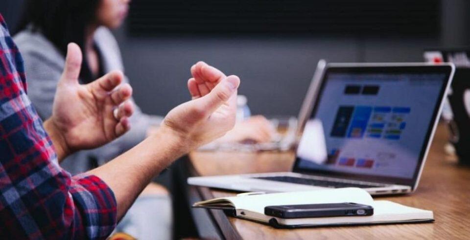 Marketing Automation Strategies