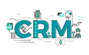 CRM Software helps to increase the customers