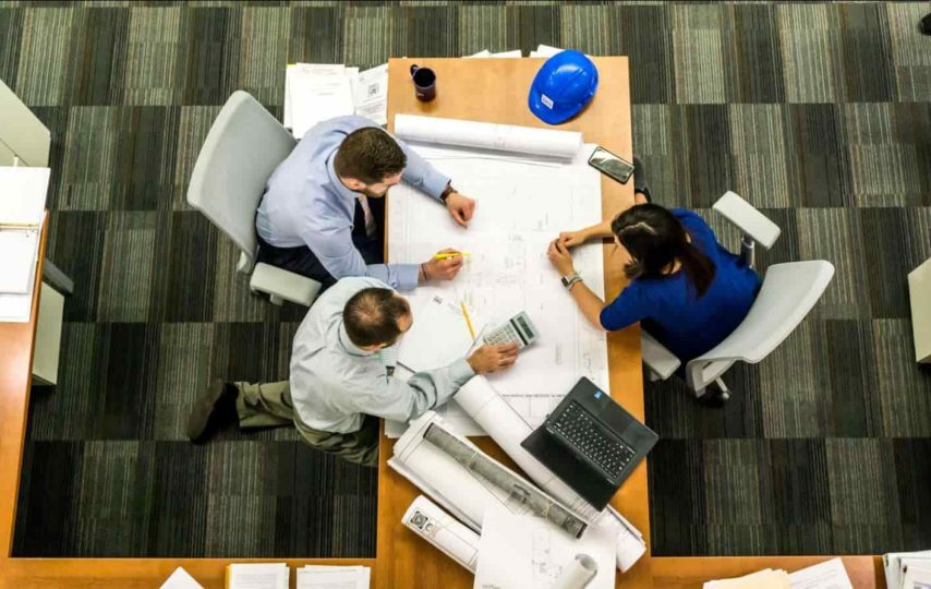 Effective Ways to Boost Your Design Thinking process