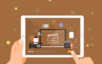 Benefits of Video Animation Marketing