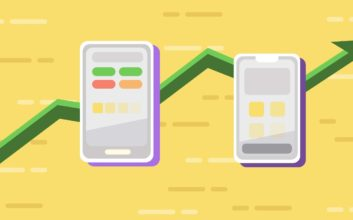 Ways To Optimise Your App For High User Retention