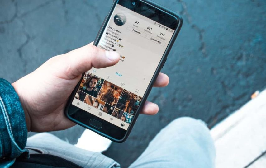 Tips to Get Many Likes on Instagram