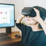 10 Secrets Will Make Your Virtual Reality Future Look Amazing