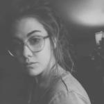 Megan Max