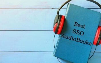 Best SEO AudioBooks