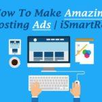 Make Amazing Job Posting Ads
