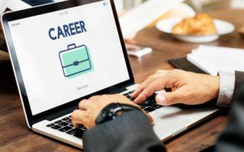 Make Your HR Department Go Digital