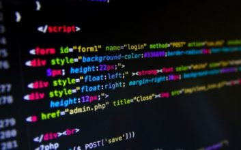 Best ways to learn Python