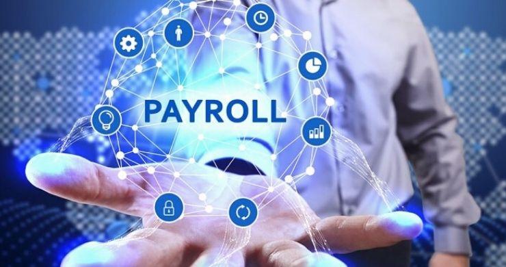 Payroll Software Benefits