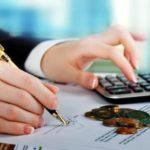 Myths that Businesses Should Know about Debt Settlement