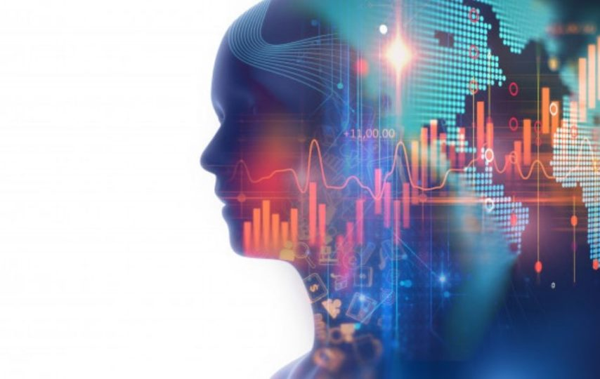 Growing Impact of AI in Finance Industry